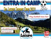 summer-camp-2019-logo2