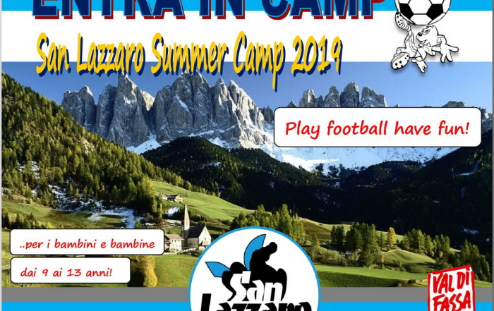summer-camp-2019-logo2