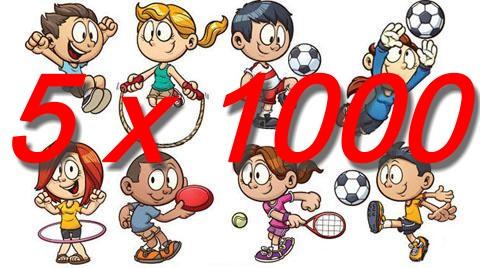 bambini_sport-5x1000