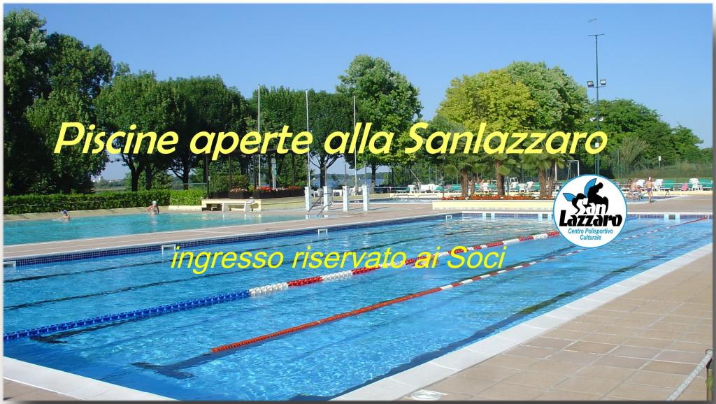 piscine-aperte-2018