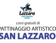 corsi-2017-boschetto-logo
