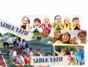 kamp-logo_r