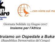 logo-solidale-2017
