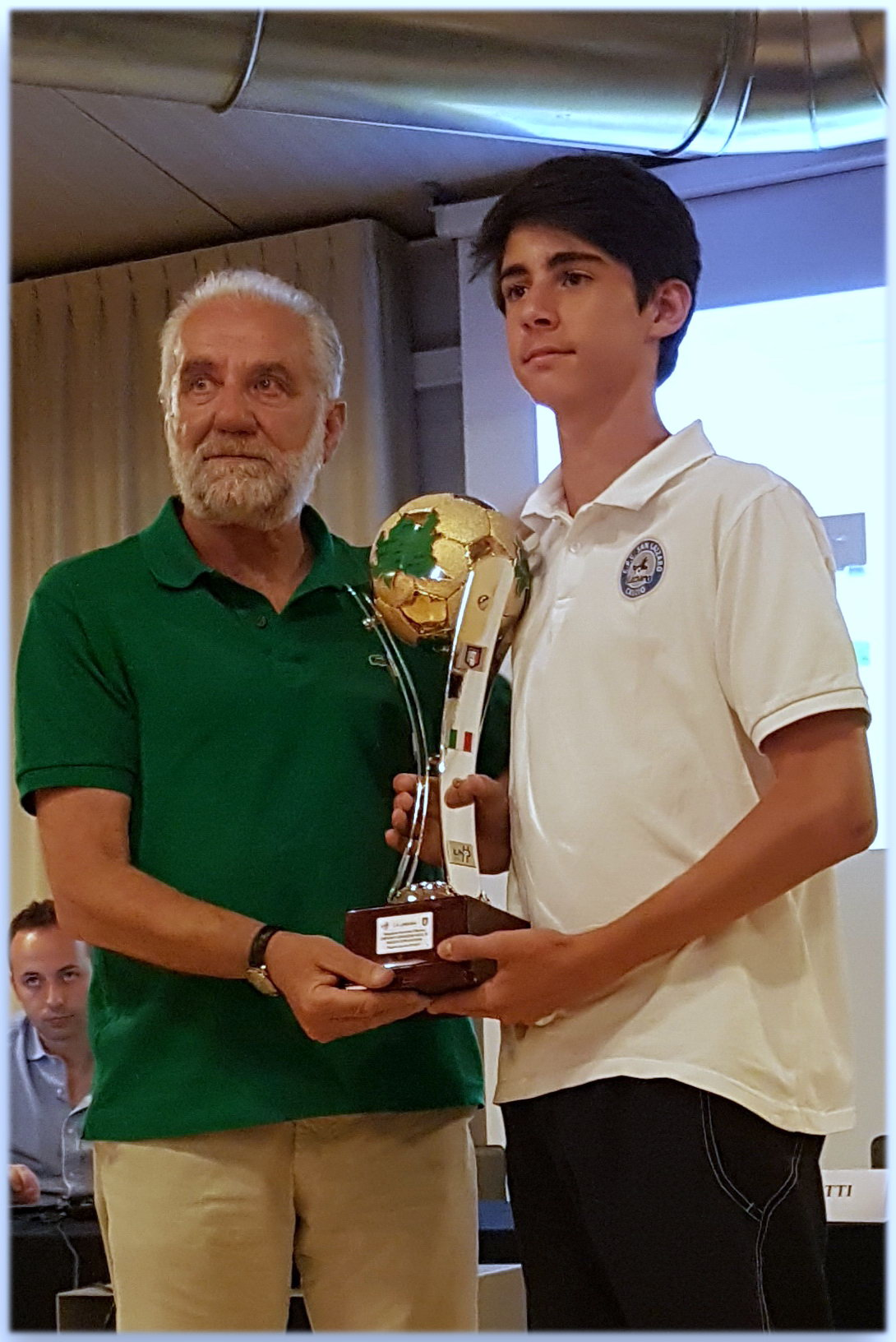 premio-disciplina-2017