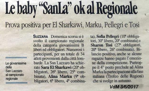 voce-3-6-17-baby-sanla-ok-regionale