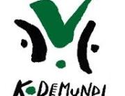 kodemundi