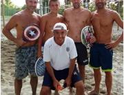 beach-tennis-torneo-luglio-2017