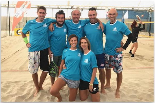 beach-lombardia-17-09-2017