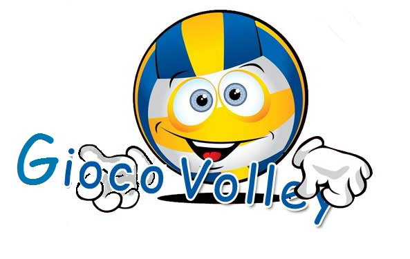 SanLazzaro- Gioco Volley 2018-2019