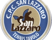 logo-tennistavolo20x20circle