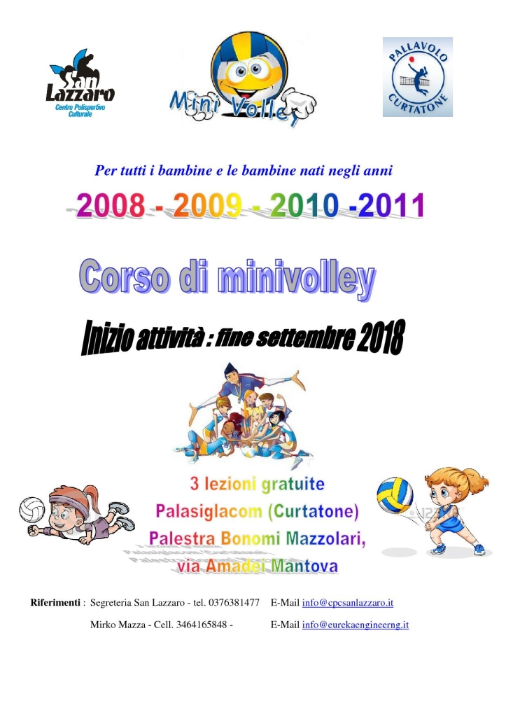 volantino-mini-volley-2018
