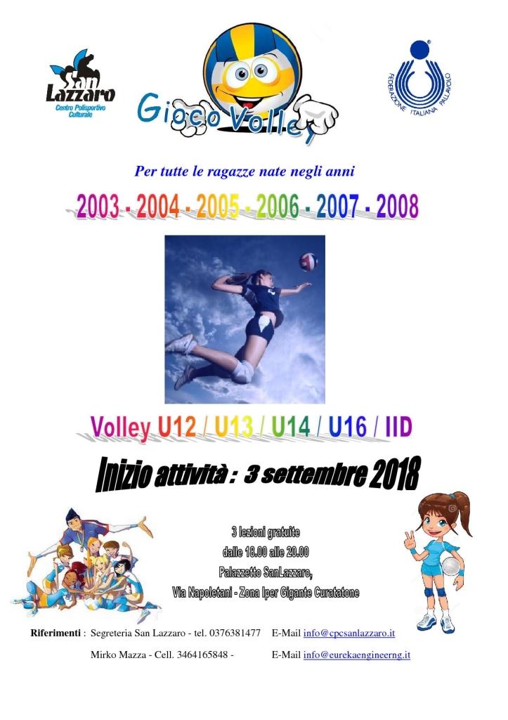 volantino-gioco-volley-2018