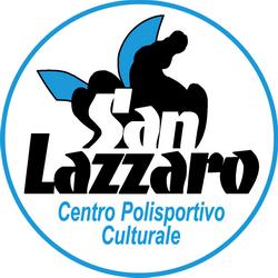 logo-circle-200x200
