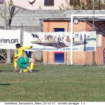 sanlazzaro-allievi-2001-3-12-2017-11