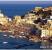 porto_isola_ponza02