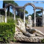 villa-adriana-tivoli02
