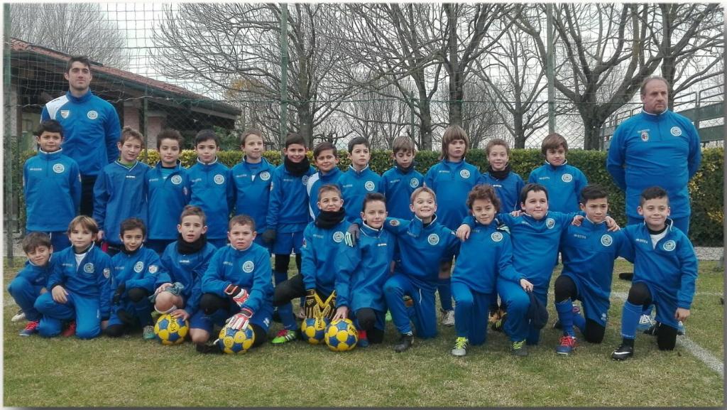 2017-2018-pulcini-formazione-2008