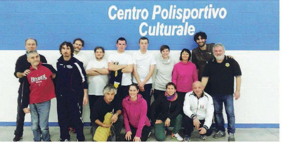 gdm-15-02-2018-corso-formazione-disabili-foto