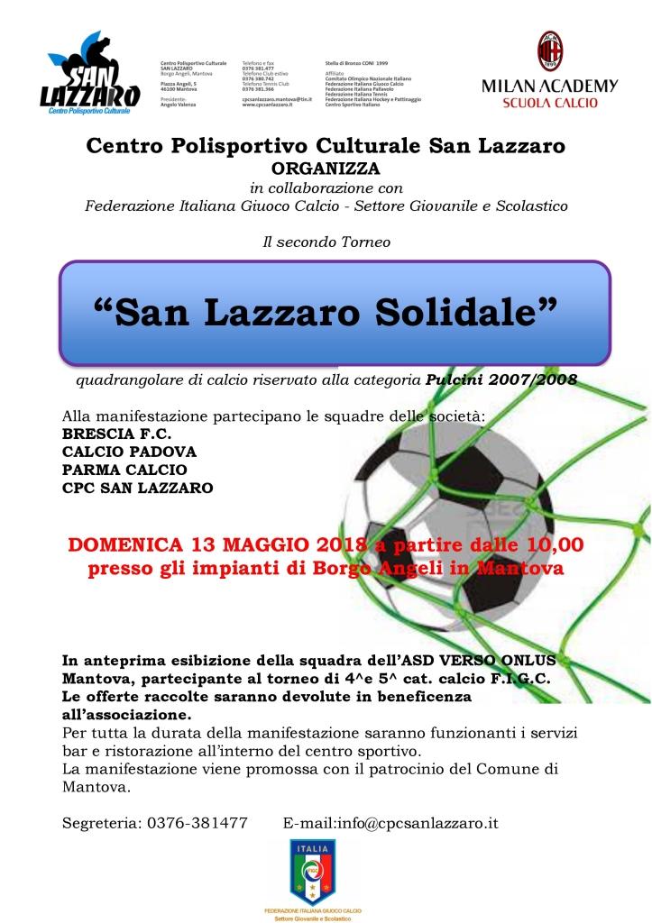 2018-05-13-solidale-asd-verso