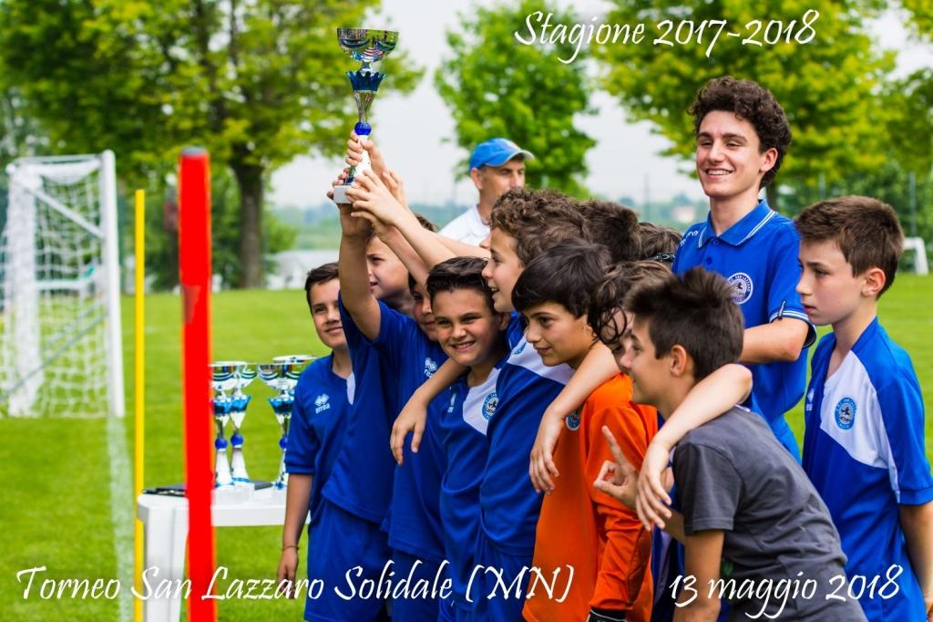 2018-05-13-sanla-solidale37