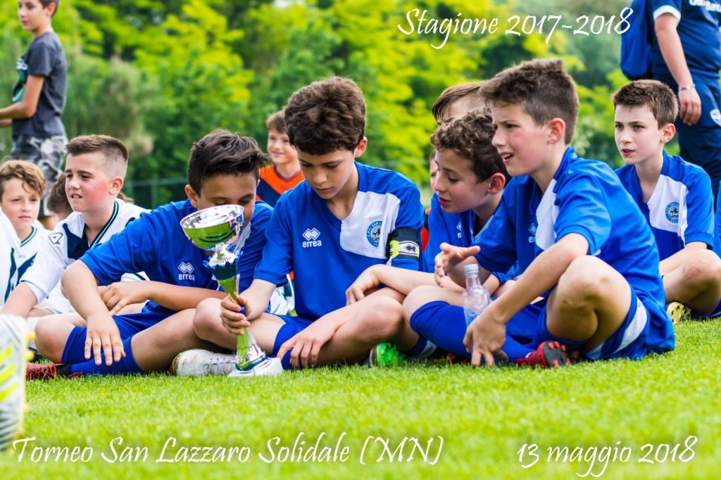 2018-05-13-sanla-solidale38