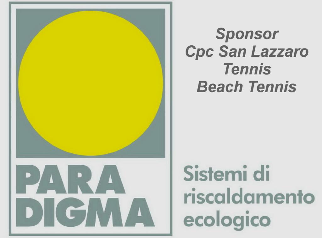 sponsor-paradigma