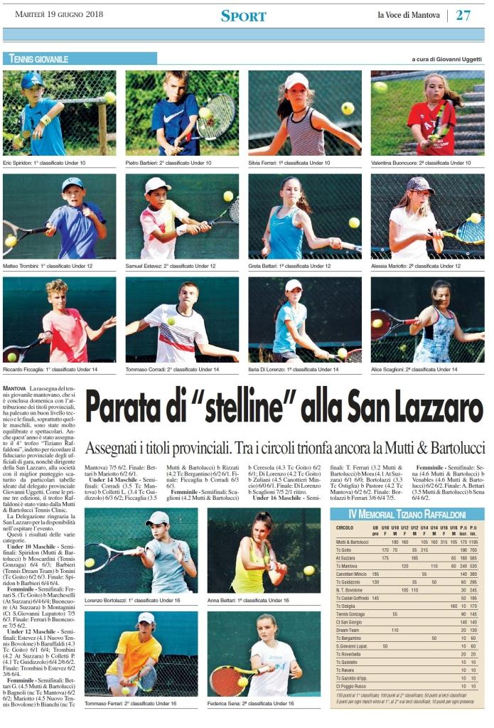 tennis-prov-2018-vdm