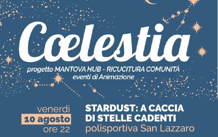 coelestia-sanlazzaro2018