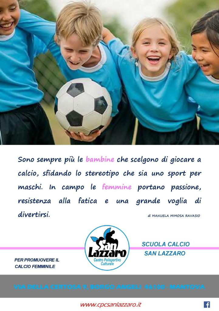 scuola-calcio-femminile2