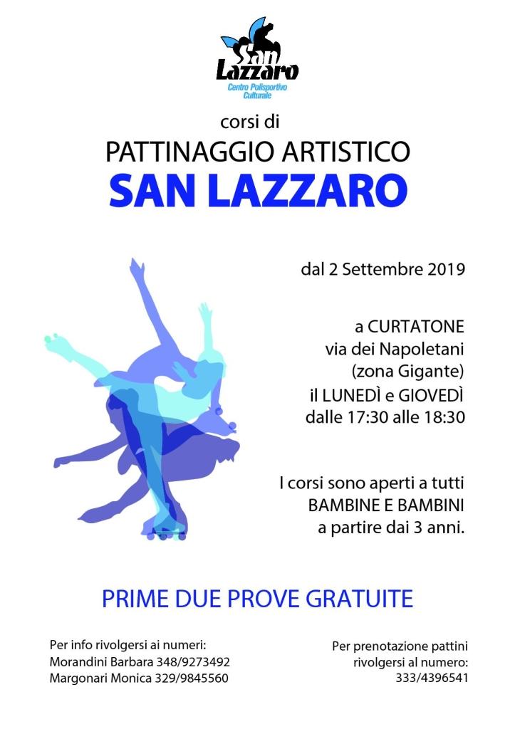 corso-pattinaggio_2019