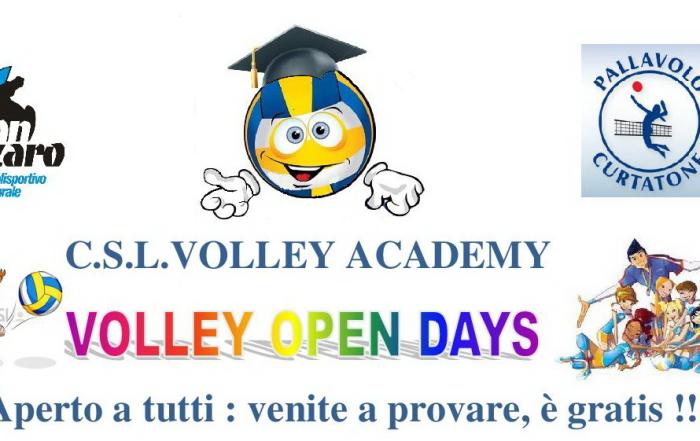 volantino-open-day-2019logo