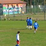allievi-provinciali-u17_16