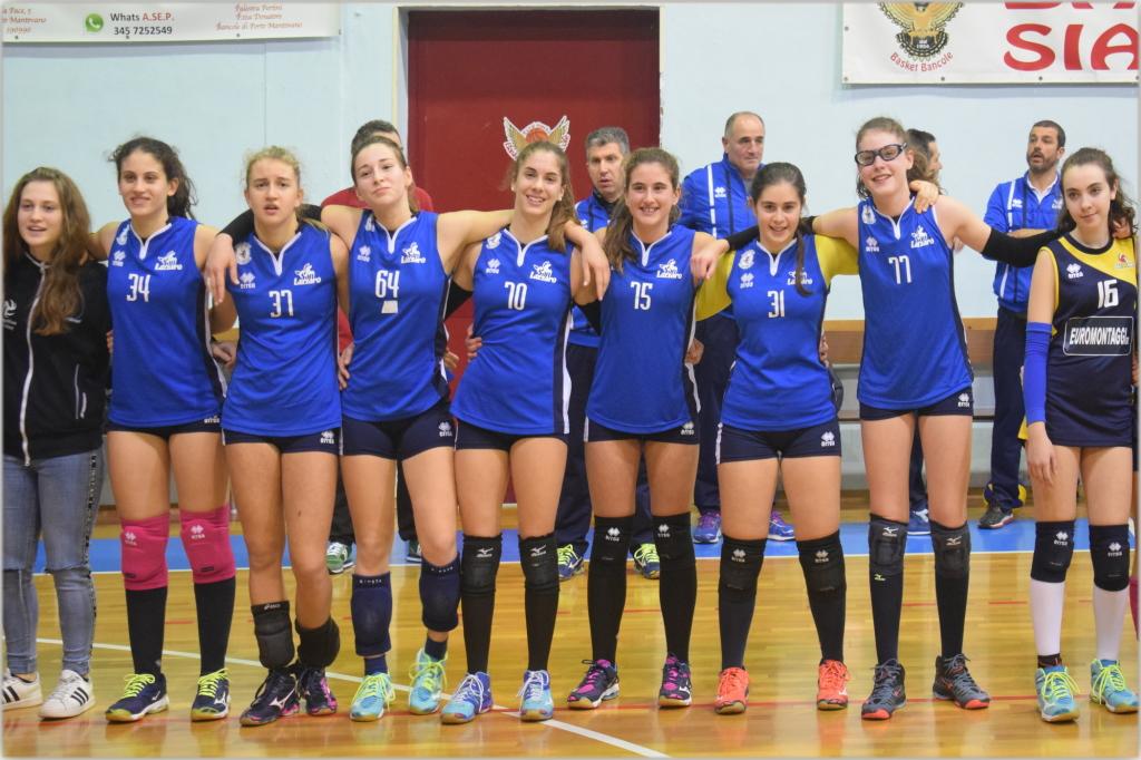 under-14-san-lazzaro-vincitore-del-torneo-di-porto-mn-2
