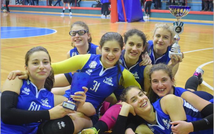 under-14-vincitore-torneo-di-porto-mn-2018