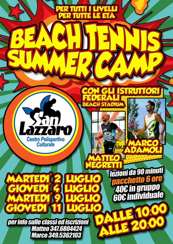 beach_tennis_summer_camp