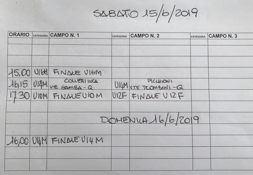 provinciali-tennis-20109-orari-15-06-2019