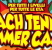 logo_beach_tennis_summer_camp