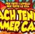 logo_beach_tennis_summer_camp