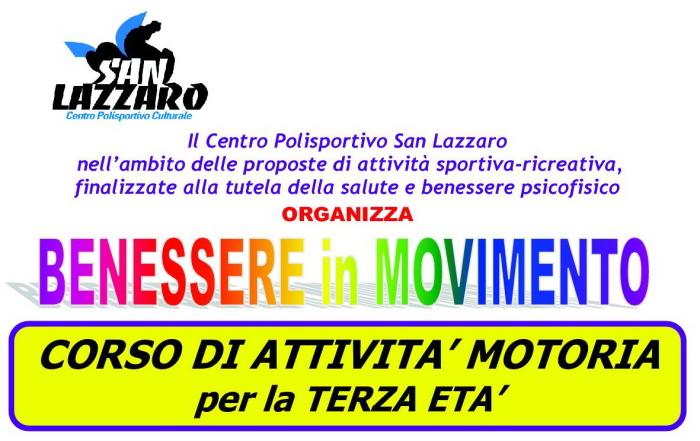 corso-ginnastica-2019-20-logo