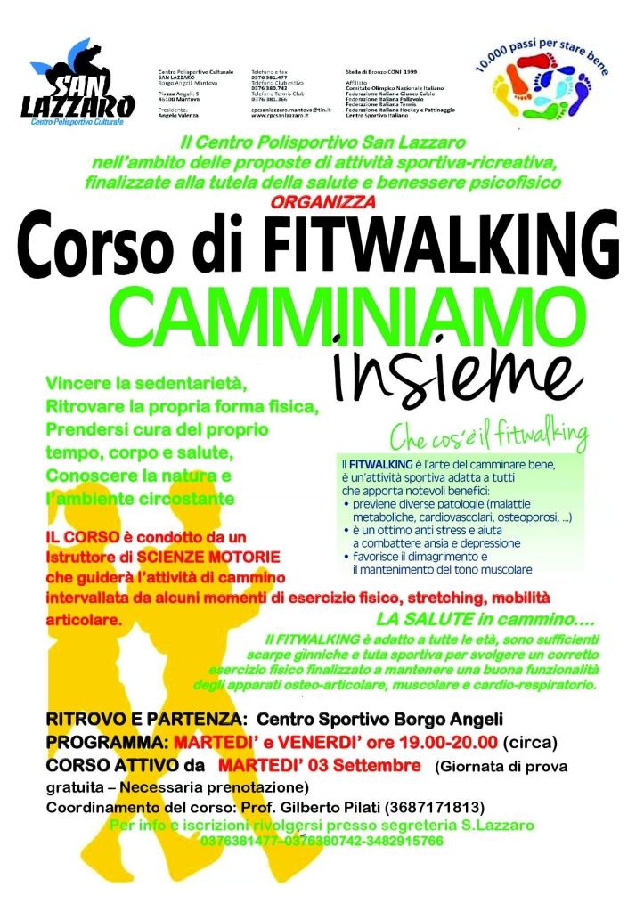 fitwalking-2019-2020