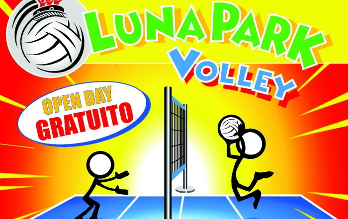 lunaparkvolley-2020-2021_logo
