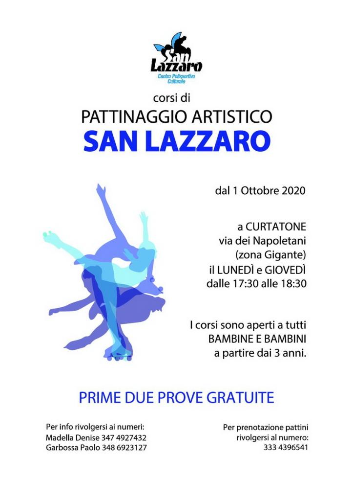 pattinaggio_corsi_2020-2021