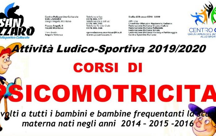 logo-psico-2019-2020_2