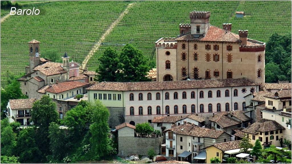 Piemonte02