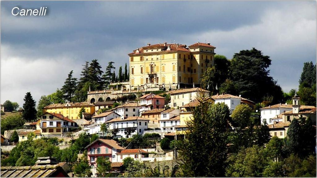 Piemonte03