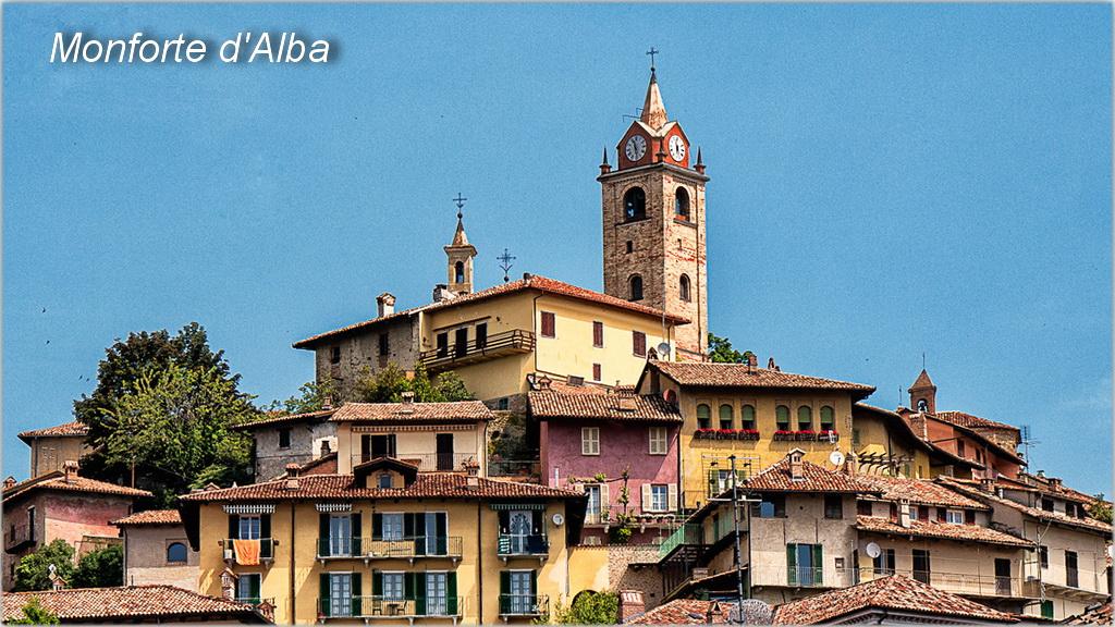 Piemonte06