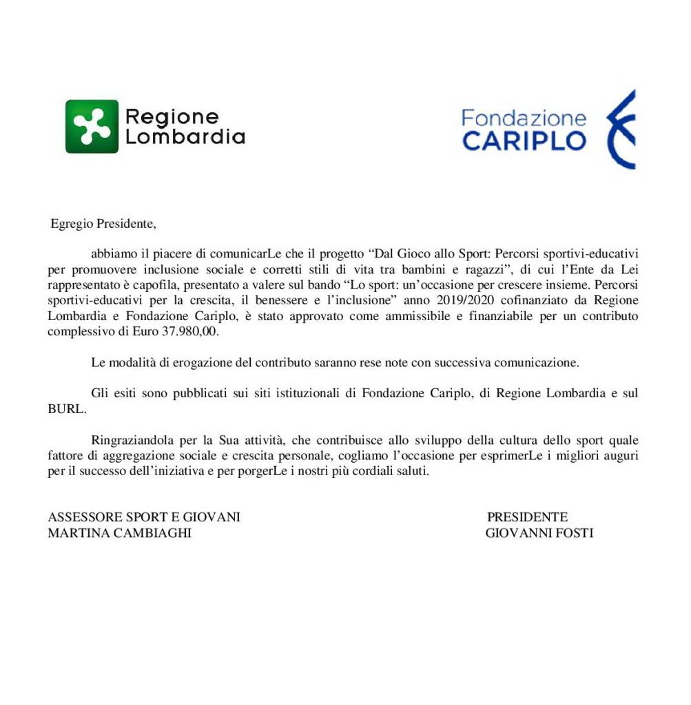 cariplo-reg-lombardia-contributo-2020