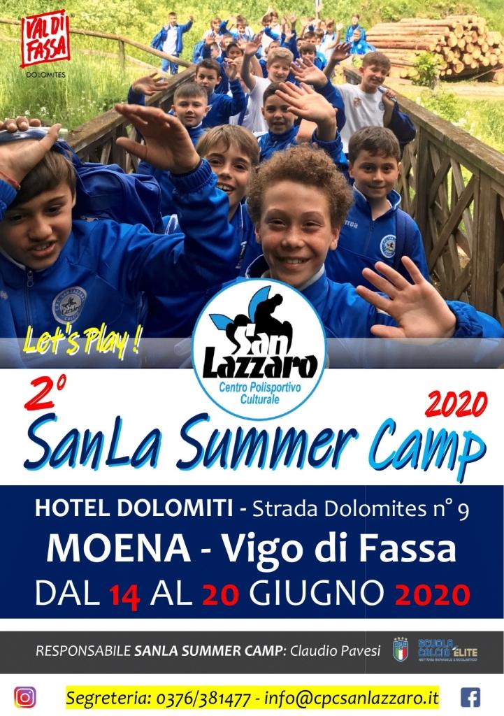 summercamp-2020-locandina