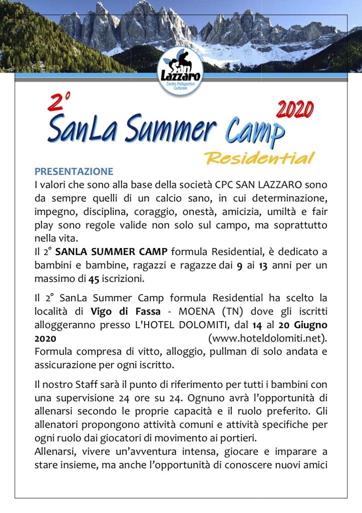 summercamp2020-info-1