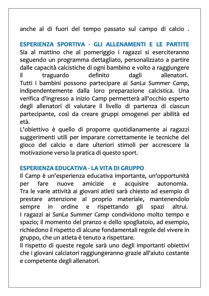 summercamp2020-info-2